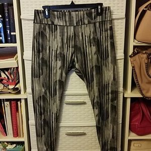 Bcg Athletic-wear pants Size Large